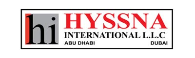 hyssna international vanity epoxy