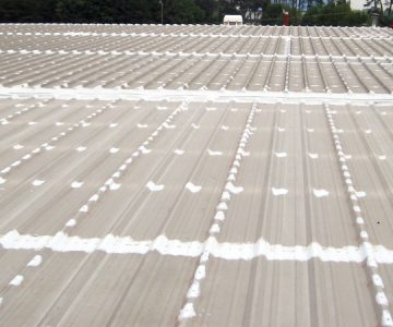waterproofing service in dubai